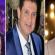 صفاقس: كريم الغربي ورياض بوراوي ورونيه فتوش على ركح مهرجان قرمدة الدولي
