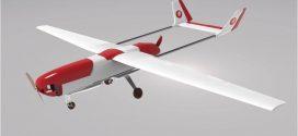 قريبا بتونس: طائرات دون طيار تدخل حيّز التنفيذ