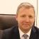 John Hamilton (PDG de la compagnie pétrolière Norvégienne Panoro) : « Le site de Sfax est très prometteur »