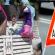 إصابة حوالي 20 امرأة في حادث اصطدام شاحنة تقل عاملات فلاحيات بسبيطلة