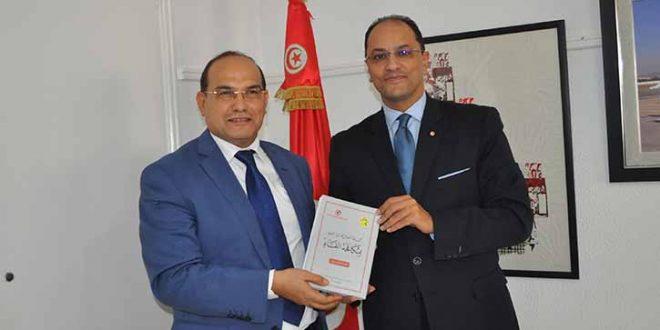 البت في 36 ملف مفساد من قبل أعضاء اللجنة المشتركة بين وزارة التعليم العالي و الهيئة الوطنية لمكافحة الفساد