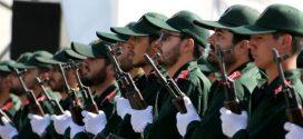 إيران : قتلى وجرحى في هجوم استهدف عرضا عسكريا