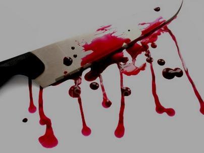 جريمة قتل تهز سوسة: يقتل شقيقه بسبب تلفاز.. التفاصيل