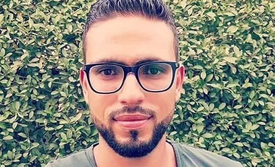 صفاقس: حادث مرور يؤدي الى وفاة الشاب مالك التونسي