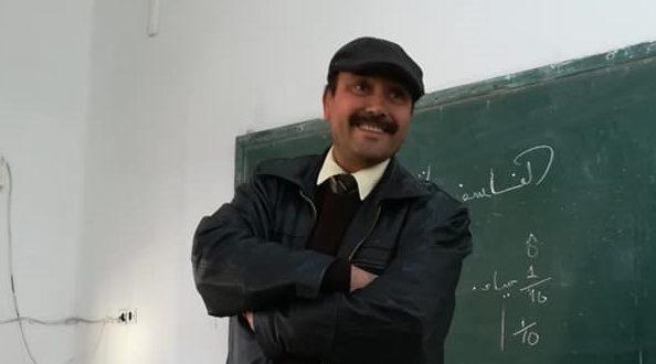 صفاقس: أستاذ الفلسفة سامي الملولي في ذمة الله