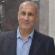 صفاقس: وفاة الناشط بالمجتمع المدني خالد كمون.