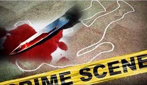 عاجل بصفاقس: جريمة قتل تؤدي الى وفاة شيخ مسن