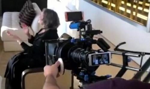 صفاقس: الاطاحة بشكبة مختصة في تصوير الافلام الاباحية