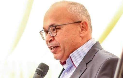 صفاقس: الأستاذ الدكتور الباحث الجامعي ماهر بن جماعة في ذمة الله