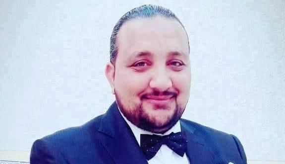 المكنين:إحياء أربعينية فقيد المسرح المرحوم محمد مجدي عبرود