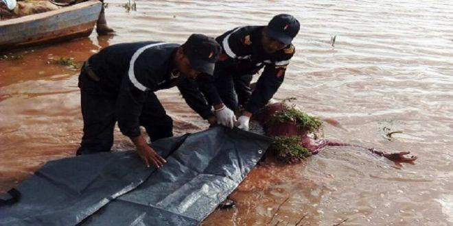 حادثة غرق مركب صيد في صفاقس: انتشال جثة بحّار ثانية