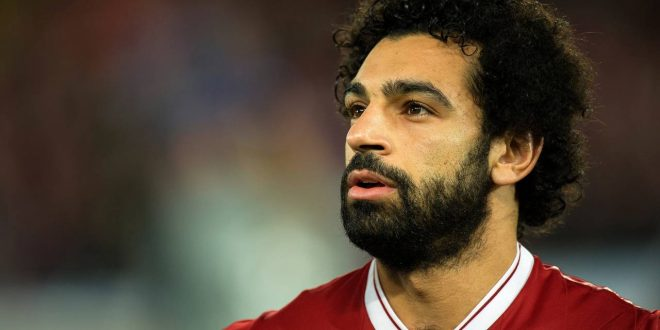 للمرة الأولى.. جماهير ليفربول تطالب ببيع محمد صلاح!