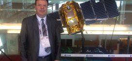 تالنات التونسية :فتح مكتب جديد بالقطب التكنولوجي الاوروبي  في اطار انجاز القمر الصناعي التونسي.