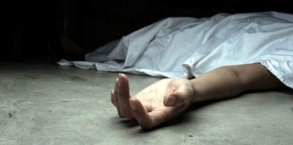 صفاقس : العثور على جثة إمرأة متعفنة داخل منزلها