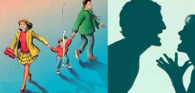 رقم مفزع: تسجيل 45 حالة طلاق في تونس يوميا