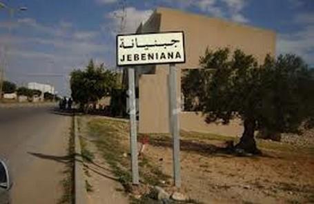 جبنيانة: عودة لاضرابات الجوع من أجل التشغيل ..