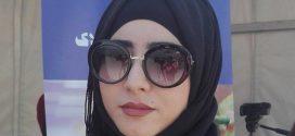 الاعتداء على الفريق الصحفي لقناة الزيتونة أمام مندوبية التربية بصفاقس 1