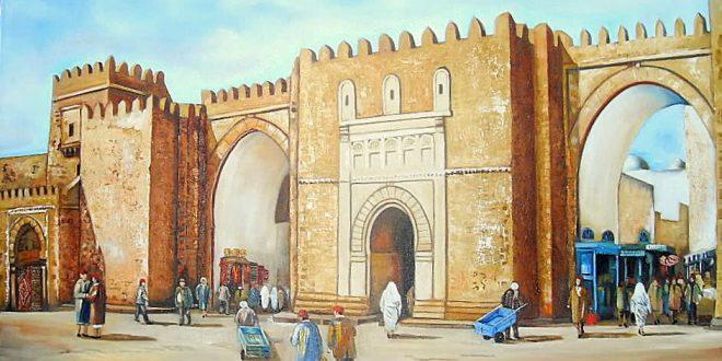 مجالس صفاقس للفكر والثقافة والفنون:مشروع لفتح فضاءات اللقاء بين الفنانين والمبدعين وطنيا وعربيا