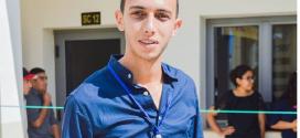 صفاقس : حادث مرور يؤدي الى وفاة الطالب الشاب ياسين زغدان