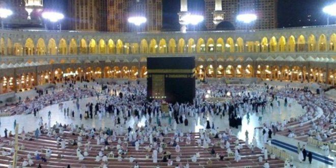 عمرة 2019: أرقى الخدمات بأسعار مميزة مع منظم رحلات العمرة الحاج محمد البهلول
