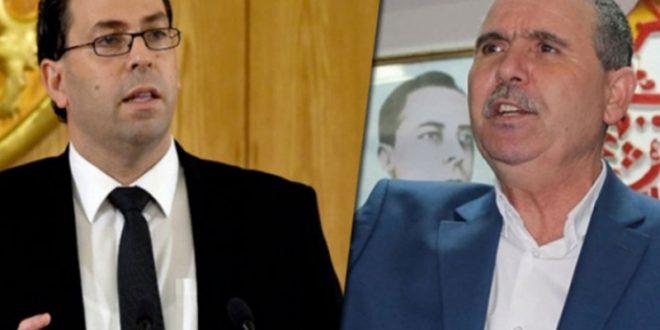 مقترح الحكومة بخصوص الزيادة في الأجور الذي رفضه اتحاد الشغل