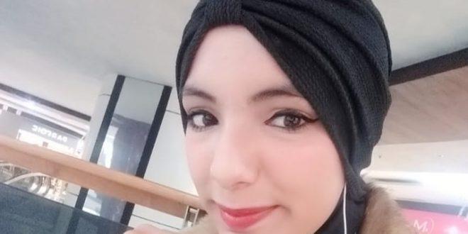 شعر:كيف سأعرف أن هذا الوطن لي؟ بقلم وسام حمزة