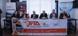 """يومي 5  و 6 فيفري  القادم بتونس :  النسخة الثانية من  الندوة الدولية  حول  """" تمويل الاستثمار والتجارة في إفريقيا """""""