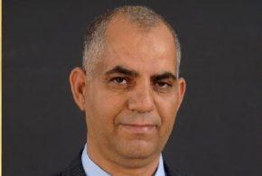 في توحيد الإجازات: الاصلاحات المسقطة-بقلم الأستاذ والنقابي عبد القادر حمدوني