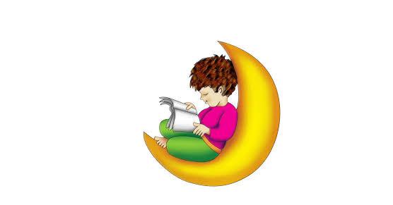 جمعية معرض صفاقس لكتاب الطفل: جلسة عامة خارقة للعادة غير انتخابية