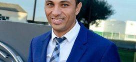 عمل سائق شاحنات ووالدته كانت منظفة: تونسي يتحصل على لقب أصغر ملياردير في فرنسا