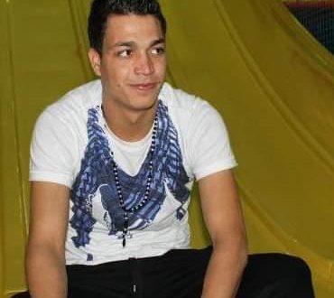 رسميا: وزارة الداخلية تكشف تفاصيل جديدة بخصوص حادثة وفاة الشاب في مركز الأمن بنابل