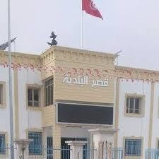 على خلفية مناظرة انتداب أعوان بلديين : قضية بالمحكمة الادارية ضد بلدية ساقية الزيت