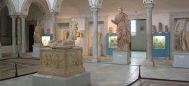 """هذا الأحد: الدخول """"مجانا"""" لجميع المتاحف و المواقع التاريخية و الأثرية في جميع أنحاء الجمهورية"""