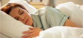 دراسة حديثة تؤكد إمكانية تعلم لغة أجنبية جديدة أثناء النوم