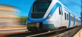 قطار يربط تونس و الجزائر و المغرب…الانطلاق في إجراءات بعث المشروع !