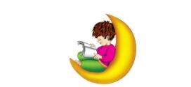بلاغ حول تنقيح القانون الأساسي لجمعية معرض صفاقس لكتاب الطفل حسب المرسوم عدد 88 لسنة 2011