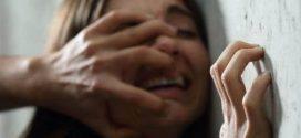 عشرون تلميذا ضحايا تحرش احد المعلمين بصفاقس والعدد مرشح للارتفاع مع تقدم الابحاث