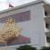 ماذا يحصل بالجامعة التونسية اليوم…الجامعة العامة توضح : بقلم الأستاذ الجامعي والنقابي عثمان البرهومي.