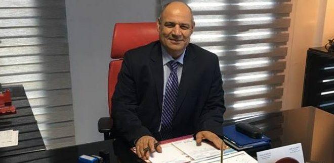 برئاسة الدكتور علي البهلول: اختتام المؤتمر الدولي السابع لودادية أطباء جراحة الكلى والمسالك البولية