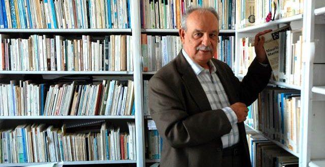 تونس: بعث معهد تونس للفلسفة
