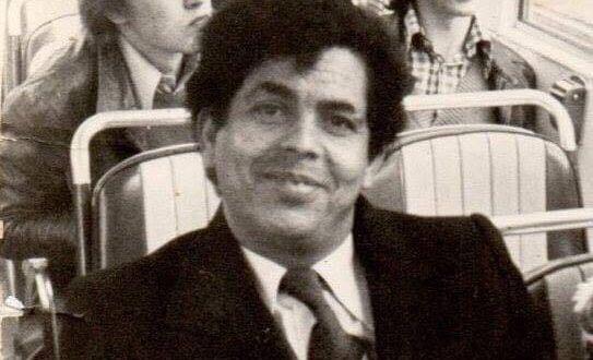 مهرجان مسرح التجريب بمدنين :ثورة الرّضع في الافتتاح ….وتكريم مؤسس المهرجان محمد العوني