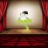 ڤابس: الدورة الثانية لمهرجان المسرح المدرسي الفرنكوفوني بوذرف