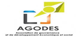جمعية الحوكمة والتنمية الاقتصادية والاجتماعية تعد برنامجا خاصا لدعم مشاركة الشّباب والنّساء في انتخابات 2019.