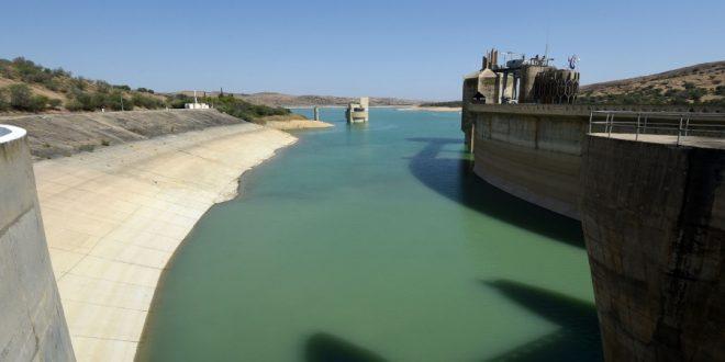"""صفاقس:ندوة حول """"التقييم المواطني للإطار التشريعي و القانوني للمياه في تونس"""""""