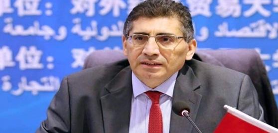 الجامعة التونسية توّدع أستاذ التعليم العالي والنقابي الأسعد العاصمي