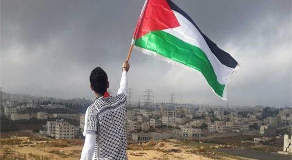 قطر تخصص دعما ماليا بقيمة 480 مليون دولار للفلسطينيين