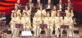 نادي الأصيل للموسيقى العربية بصفاقس يستعيد بريق الأغنية التونسية