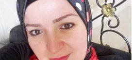 """بعد تجميد أجورهم لأكثر من 90 يوما: الأستاذة الجامعية وفاء دمق تخرج عن صمتها """"وطني لا يثّمن شهادتي ولا يكترث لاحتجاجي"""""""