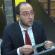 ابن صفاقس :الممثل عماد البقلوطي يتألق مع رؤوف كوكة في برنامج الكاميرا الخفية