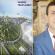 وسيم الزواري رئيسًا مديرا عاما بشركة تهيئة السواحل الشمالية لمدينة صفاقس
